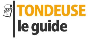 Le guide des tondeuses de jardin